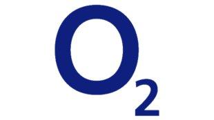 Beschwerde An O2