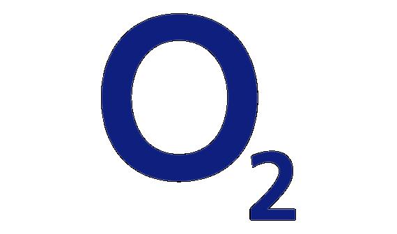 O2 Beschwerde Online Oder Per Hotline Einreichen Giga