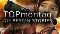 GIGA TOPmontag: Die besten Stories – Teil 3