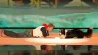 Das Supertalent im Live-Stream bei RTL heute: Neue Folge vom 10. Oktober