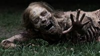 The Walking Dead Spin-off:  Das sind die Charaktere