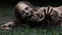 The Walking Dead Spin-off:  Das sind die Charaktere