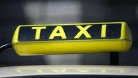 Landgericht verbietet Uber-Beförderung landesweit (Update: Uber widersetzt sich)