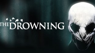 The Drowning: iOS-Horror kommt in die Kinos