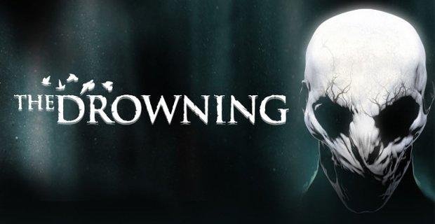 The Drowning: iOS-Horror kommt in die Kinos