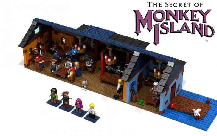 the-secret-of-monkey-island-lego