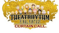 Theatrhythm Final Fantasy - Curtain Call: Demo ab sofort verfügbar
