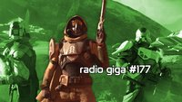 radio giga #177: Destiny, Mojang, Theatrhythm & BuildIt