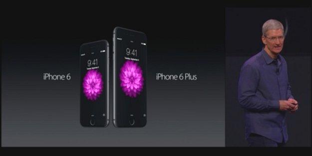 Profit-Weltmeister in spe: Apple erwartet 2015 höchsten Unternehmensgewinn aller Zeiten