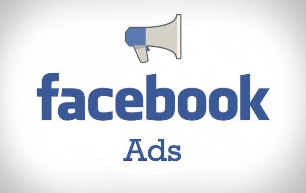 Facebook will Werbung besser an die Nutzer anpassen