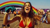Tomorrowland 2014: Aftermovie jetzt ansehen und Tracklist