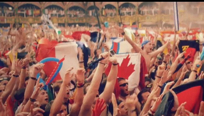 tomorrowland-aftermovie