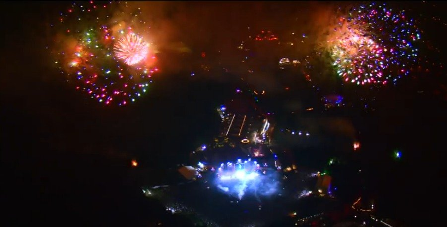 tomorrowland-aftermovie-screenshot