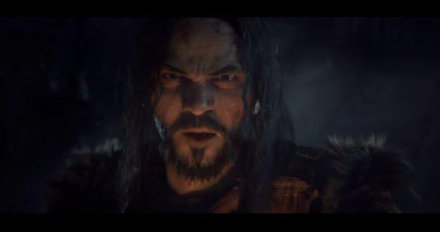 Total War - Attila: Offiziell angekündigt (Trailer)