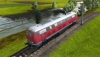 Train Fever geht nicht: Technische Probleme beheben