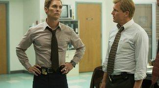 True Detective Staffel 2: Fast & Furious Regisseur inszeniert Auftakt