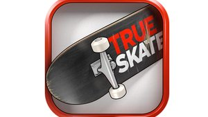 Tru Skate