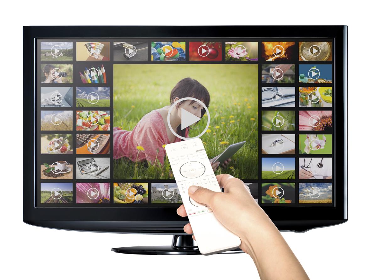 Fernsehen 252 Ber Internet So Geht S Kostenlos Legal Und In