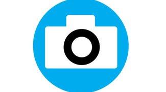 Twitpic wird eingestellt - wegen Streit mit Twitter