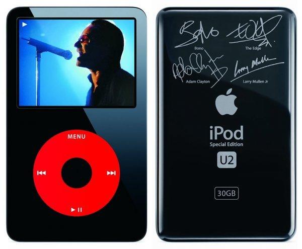iPod-Verfahren: Letzte Klägerin ausgeschieden - neue Kläger gesucht