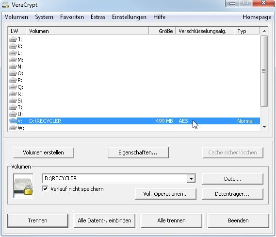 veracrypt-volume
