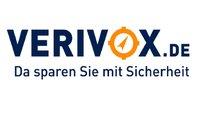 Verivox – Vergleiche: Die besten Tarife für Mobilfunk, DSL, Kredite, Versicherungen, Strom, Gas und Co. per App finden