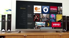 Amazon Fire TV Apps herunterladen: Auf diese Apps sollte man nicht verzichten