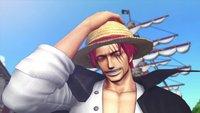 One Piece - Pirate Warriors 3: Deutscher Trailer fasst die Geschichte zusammen