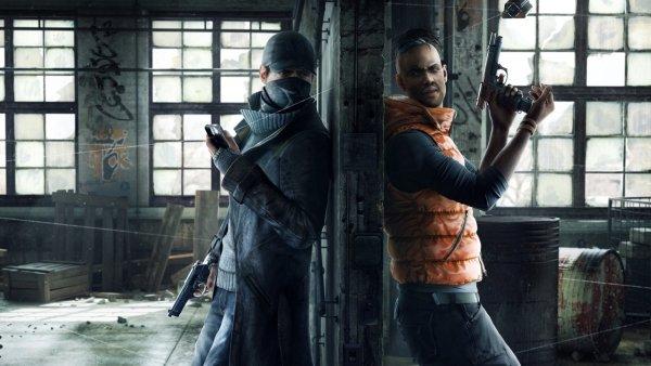 Watch Dogs 2: Ubisoft verspricht grundlegende Veränderungen