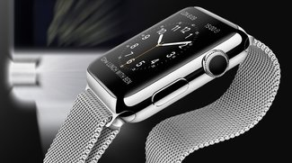 Die Vorbilder der Apple Watch: Kopie, Inspiration? Zitat!