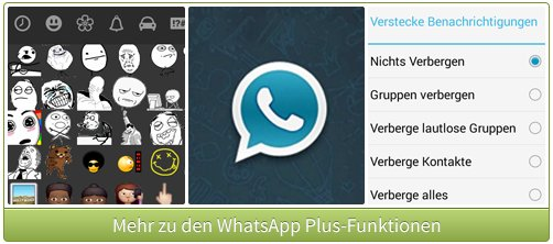 whatsapp-plus-button