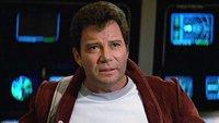 Star Trek 3: Wird William Shatner einen Cameo-Auftritt erhalten?