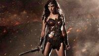 Warner Bros. sichert sich Domains & verrät die nächsten Filme