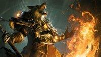World of Warcraft: Wiederherstellung gelöschter Charaktere bald möglich