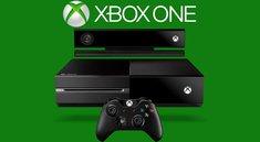 Xbox One: Leere Schlangen vor den Verkaufsshäusern in Japan