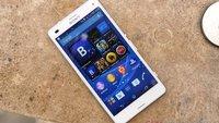 Sony Xperia Z3 Compact: Erster Akkutest attestiert beeindruckende Laufzeit