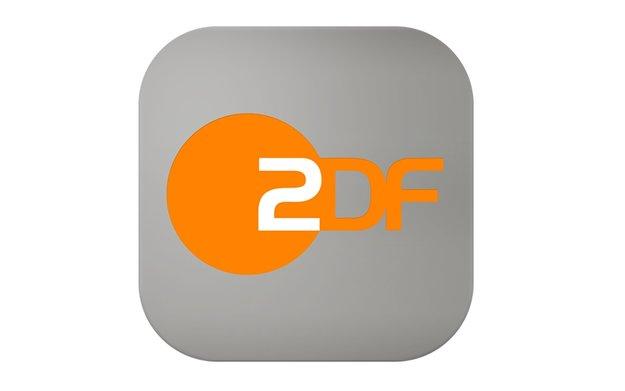 ZDF: Mediathek-App ab sofort mit Chromecast-Support