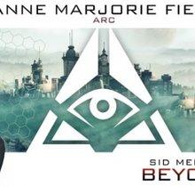 Civilization - Beyond Earth: Diese Fraktionen könnt ihr spielen!