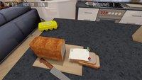 I am Bread: iOS-Version & Update