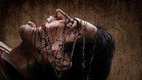 Halloween-Party geplant? Diese Horror-Games aus 2014 lehren euch das Fürchten