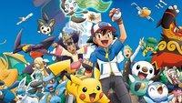 Skurrile Pokémon-Fakten und -Theorien, die ihr sicher noch nicht kanntet