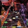 Guitar Hero: Rückkehr der Reihe bereits dieses Jahr?