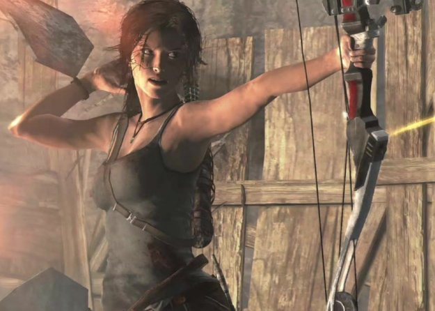 Games with Gold: Tomb Raider Definitive Edition & Crysis 3 ab jetzt kostenlos!