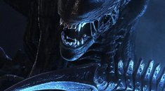 Alien Isolation: Offizieller Launch-Trailer veröffentlicht