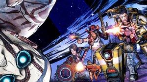 Borderlands - The Pre-Sequel: Die Charaktere und Klassen im Detail