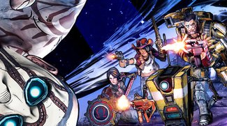 Borderlands - The Pre-Sequel: Die Charaktere und Klassen im Detail