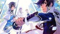 5 großartige Manga-Serien ohne Anime-Adaption