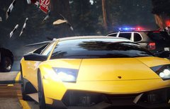Need for Speed: Dieses Video...
