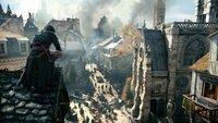 Schon wieder ein Assassin's Creed?! - Darum freue ich mich auf Unity
