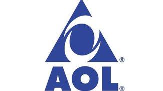 AOL kündigen – so gehts!